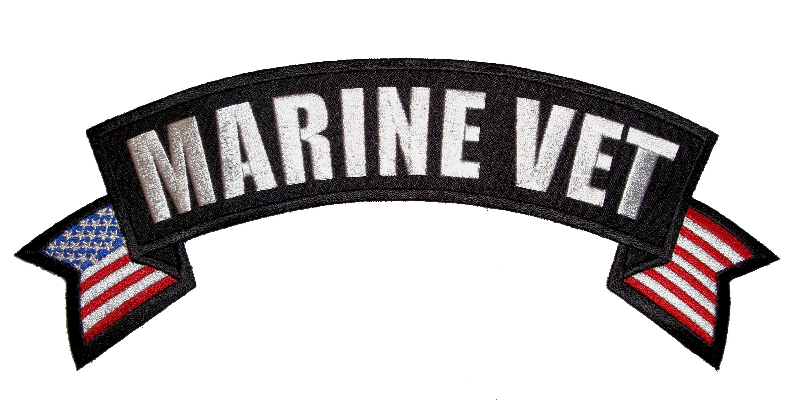 Stickerei Navy Patch - Russische Marineflotte